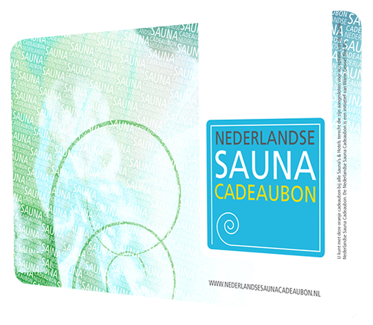 Nederlandse-Saunabon-Wit.png