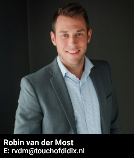 Robin-van-der-Most.png