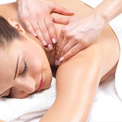 Massage-image-225x225.png