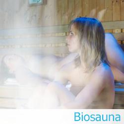 biosauna.png
