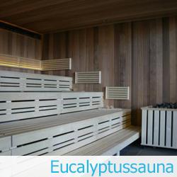 eucalyptussauna.png