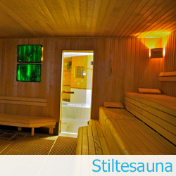 stiltesauna.png
