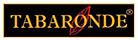 830981tabaronde-logo.png