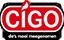 Koop RestaurantCadeau bij CIGO