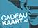 logo-footerkopie.png