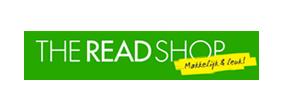 logo_readshop.png