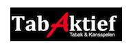 logo_tabaktief.png