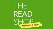 thumb_readshop-logo.png