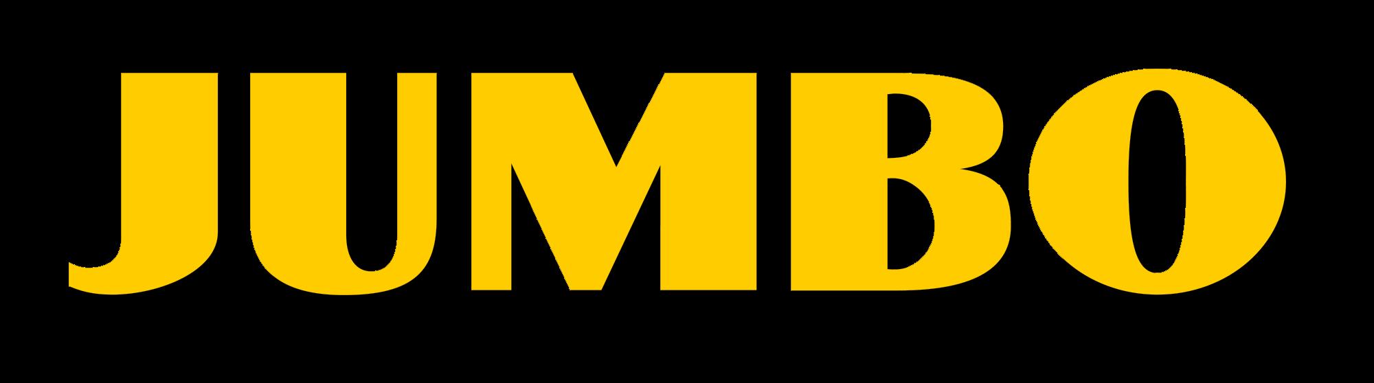 2000px-Jumbo_Logo.png