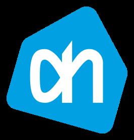 266px-Albert_Heijn_Logo.png