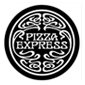 logo-pizza-express.png